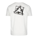 High Voltage T-Shirt