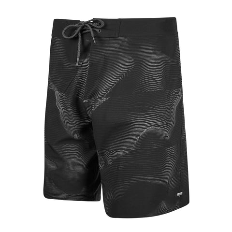 Rarebird Boardshorts