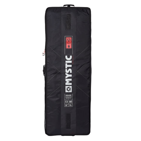 Matrix Square Board Bag