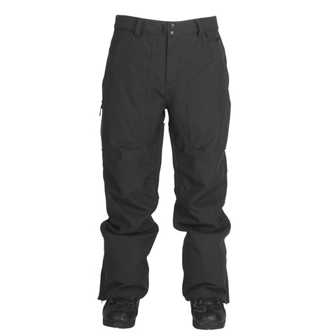 Aurora Snowboard Pants 2020 - Antics