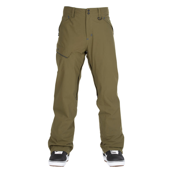 Surface Stretch Snowboard Pants