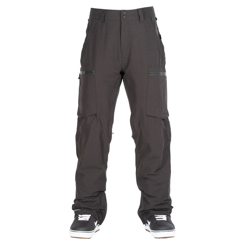 Torch 2L Stretch Cordura Snowboard Pants
