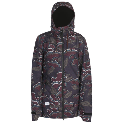 Brighton Jacket - Women's 2020 - Antics