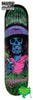"Smokers Club Lockwood 8.25"" Skateboard Deck"
