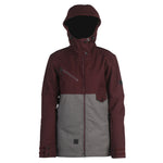 Cherry Jacket - Women's 2020 - Antics