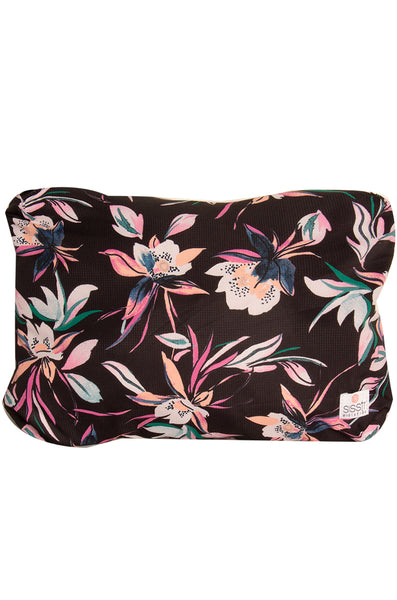 Full of Treasures Clutch Bag