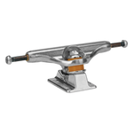 Stage 11 Forged Hollow Skateboard Trucks