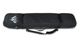Jones Expedition Snowboard Bag