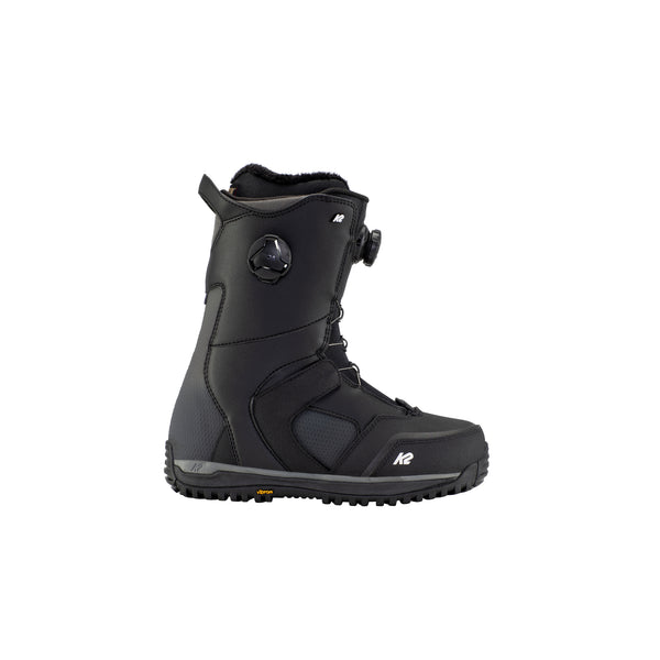 THRAXIS Snowboard Boot 2021
