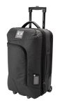 Weekender 45L Travel Bag