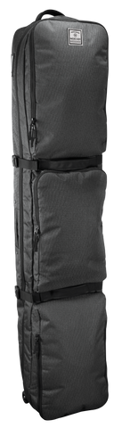 Nidecker Tram Snowboard Bag