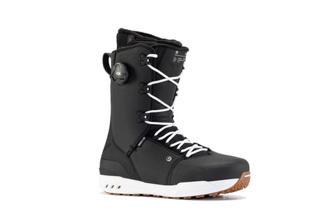 Fuse Snowboard Boots 2021