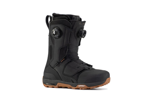 Insano Snowboard Boot 2021