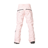 White Pine Textured Women's Snowboard Pants