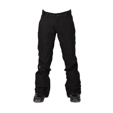 White Pine Stretch Women's Snowboard Pants