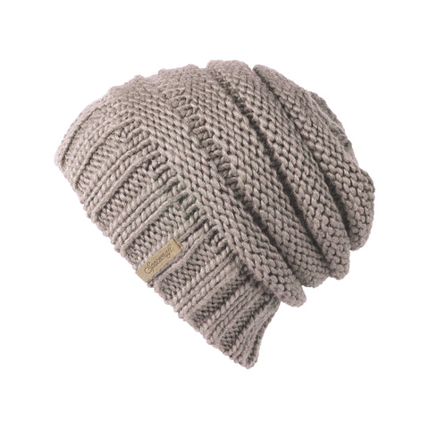 Anise Beanie Women's - Antics
