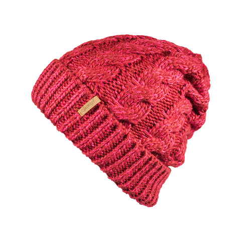 Redwood Beanie Women's - Antics