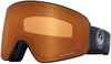 PXV Echo Photochromic Goggles 2020