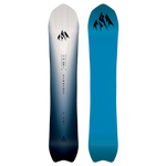 NEW! Stratos Snowboard 2021