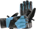 The Synergy Glove 2019 - Antics