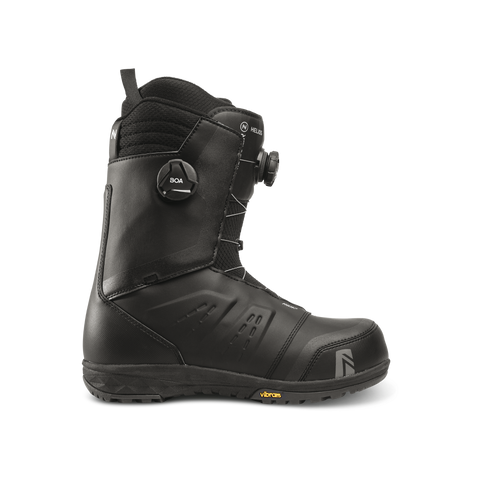Helios Snowboard Boots 2021