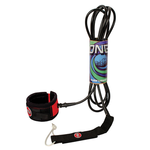 Regular Warm Water Surf Leash