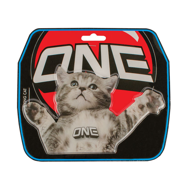 Flying Cat Snowboard Traction Pad