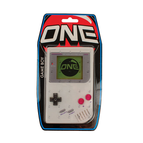 Game Boy Snowboard Traction Pad