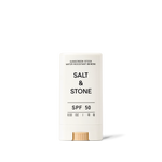 SPF 50 15g Tinted Mineral Based Sunscreen Stick