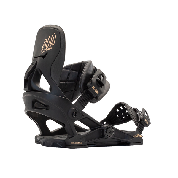 Vetta Women's Snowboard Bindings 2021