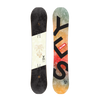 Globe Traditionalist Snowboard 2021