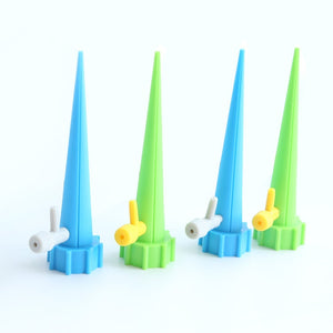 Automatic Irrigation Watering Spikes (5pcs)