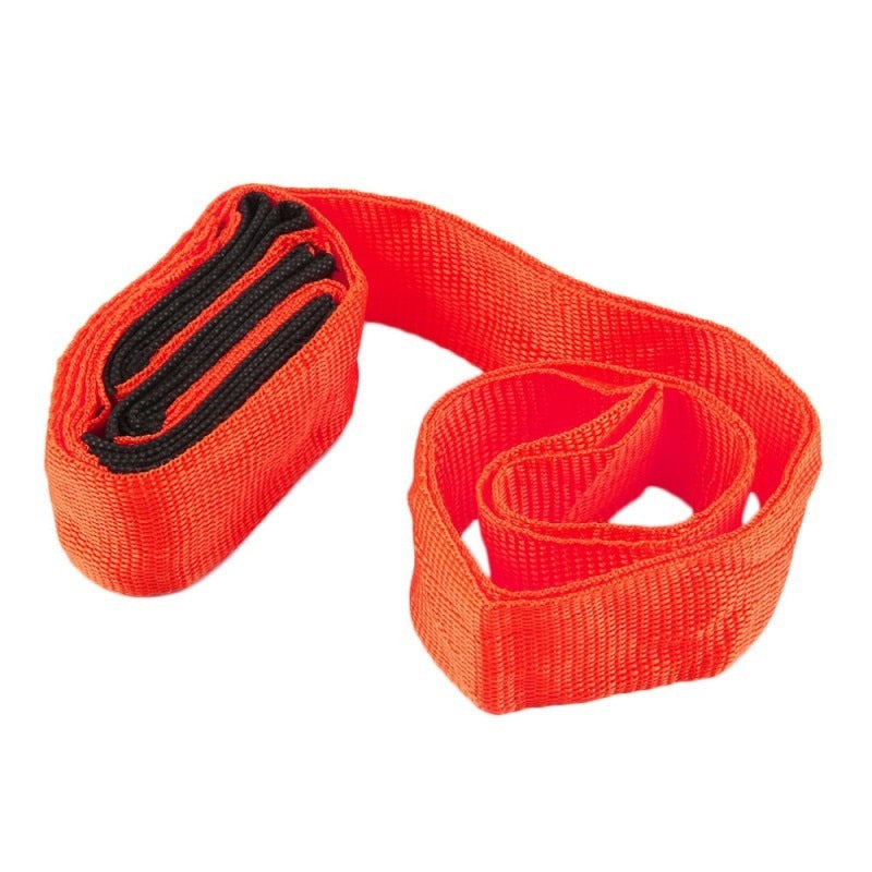 Furniture Lifting Straps For House And Office