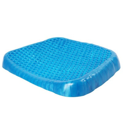 Elastic Gel Posture Cushion