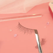 WONDER SILK FALSE EYELASHES NO.08