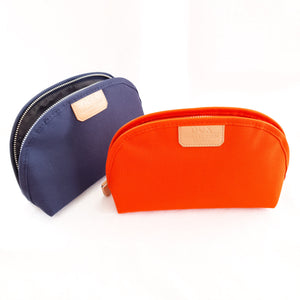 DUX Multi Purpose Wash Bag