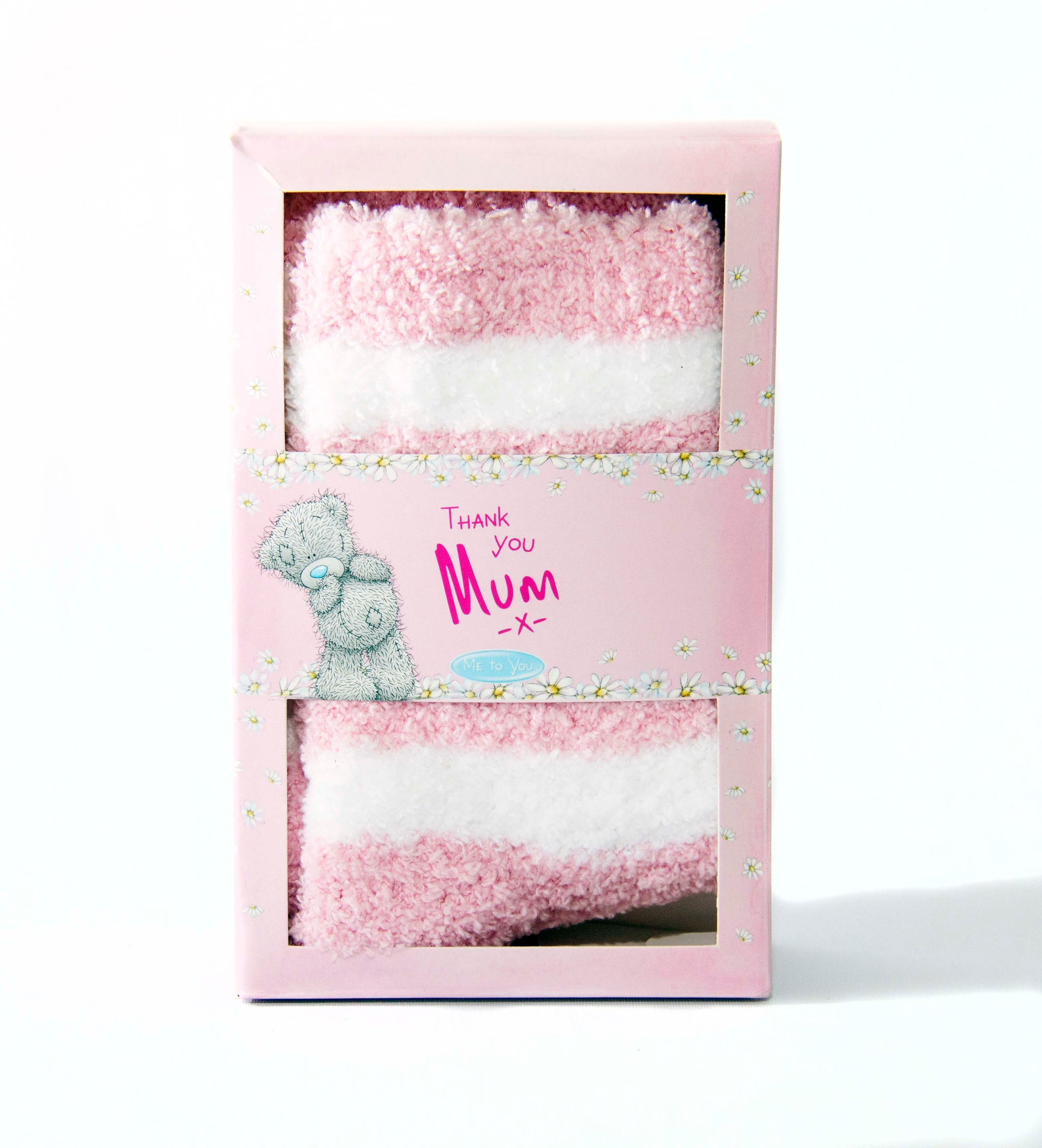 Mother S Day Mug And Sock Gift Pack Dux Collection Sydney