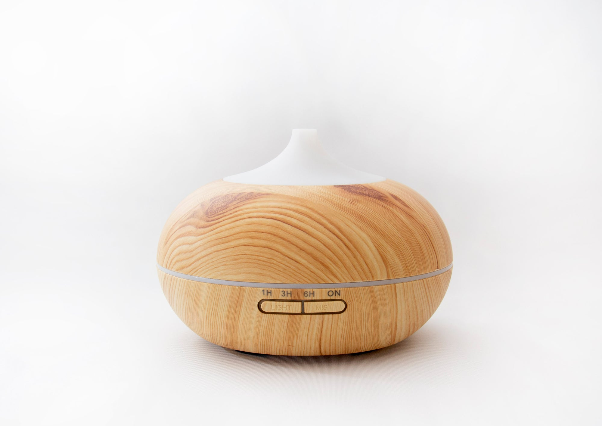 DUX Large Electric Oil Diffuser