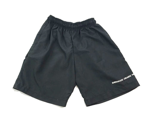 Sherwood Grange Sports Shorts