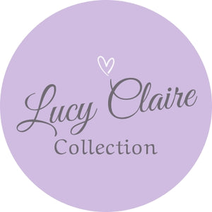 Lucy Claire Collection