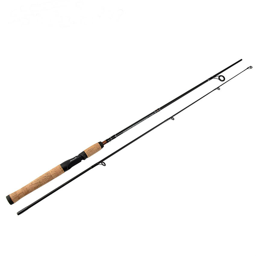 Fishing Rod Spinning  113g  6-12LB