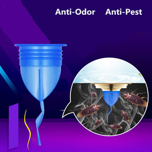 Anti-Pest Sink Filters