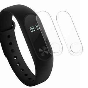 Smartwatch Screen Guard