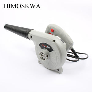 2 in 1 Computer dust Electric Air Blower