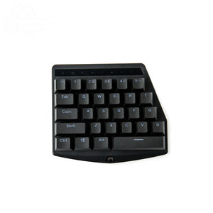 Mobile Gaming Keyboard