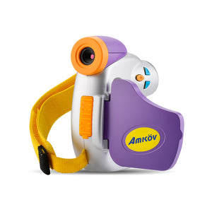 Kid's Digital Video Camera