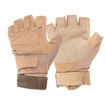 Army Combat Tactical Gloves