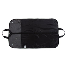 Foldable Suit Bag