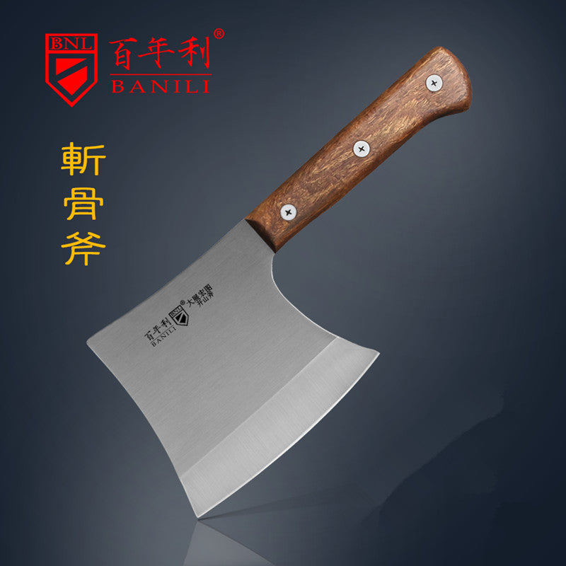BNL Butcher Knife