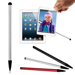 Universal Touch Screen Pen